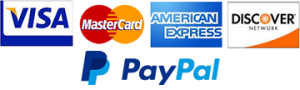 credit-cards-paypal-horizontal