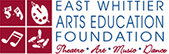 East Whittier Arts Education Foundation